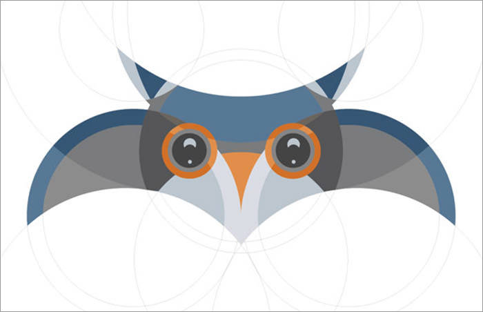 owl-character