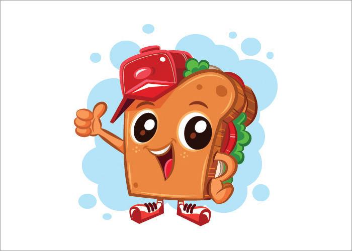 create-a-mascot