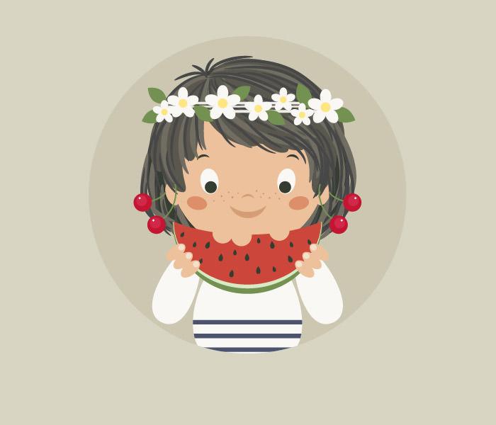 summer-girl-illustration