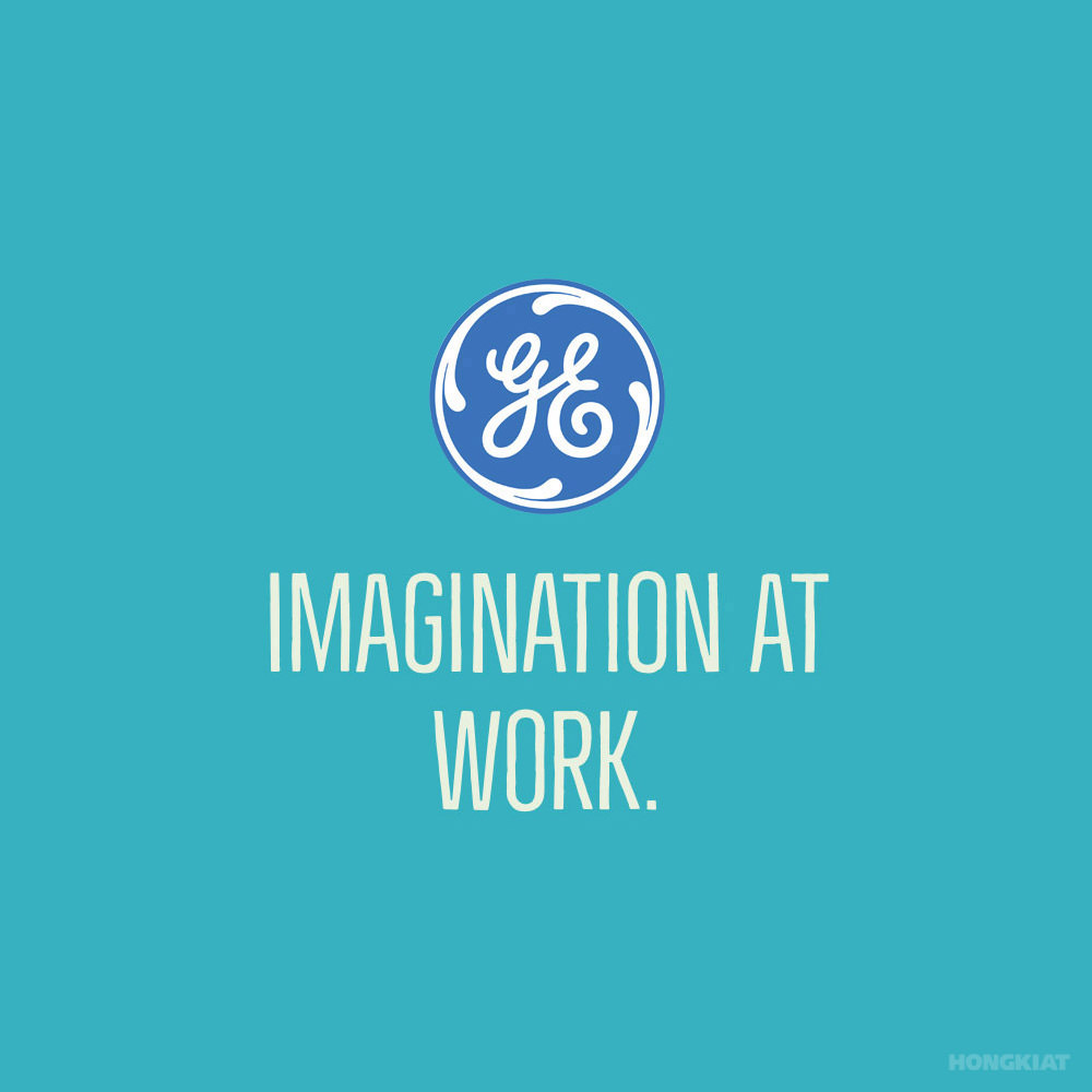 General Electric 77 Remarkable Slogans and Guidelines On How To Create Them