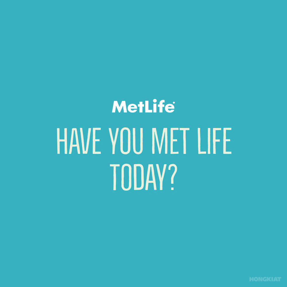 Metropolitan Life 77 Remarkable Slogans and Guidelines On How To Create Them