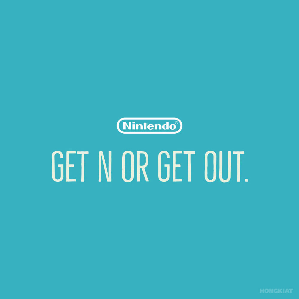 Nintendo 64 77 Remarkable Slogans and Guidelines On How To Create Them