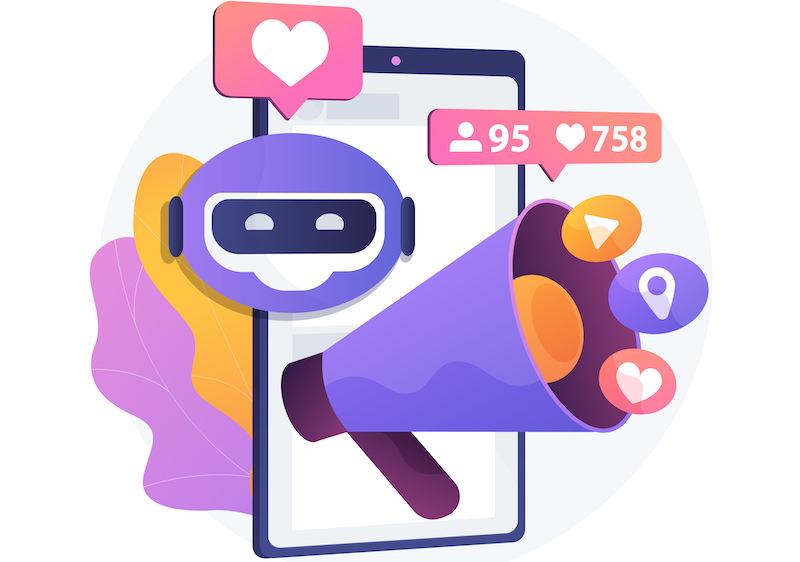 social-media-bot