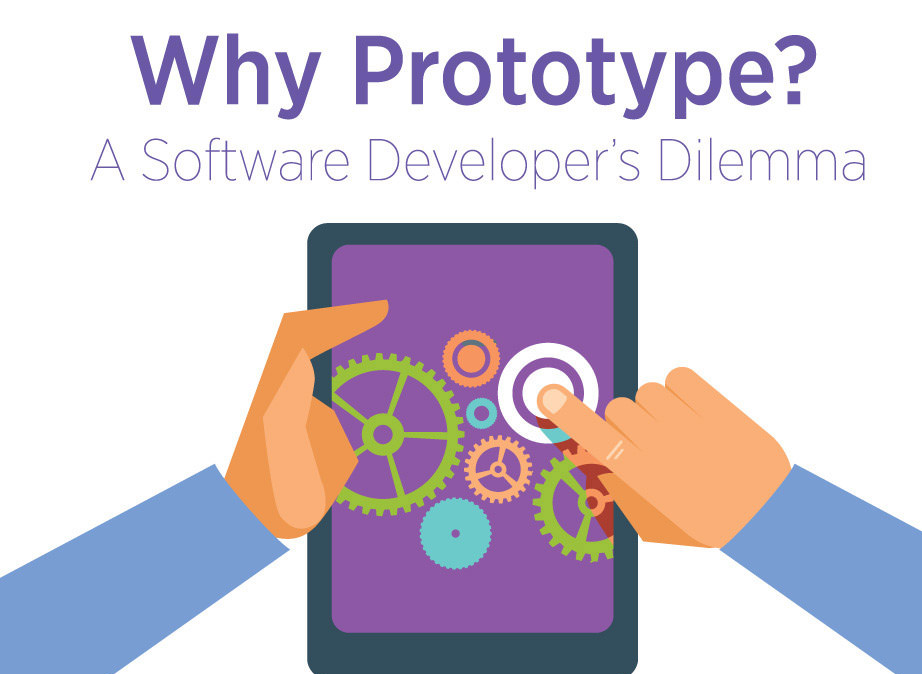 Why-Software-Developers-Should-Prototype