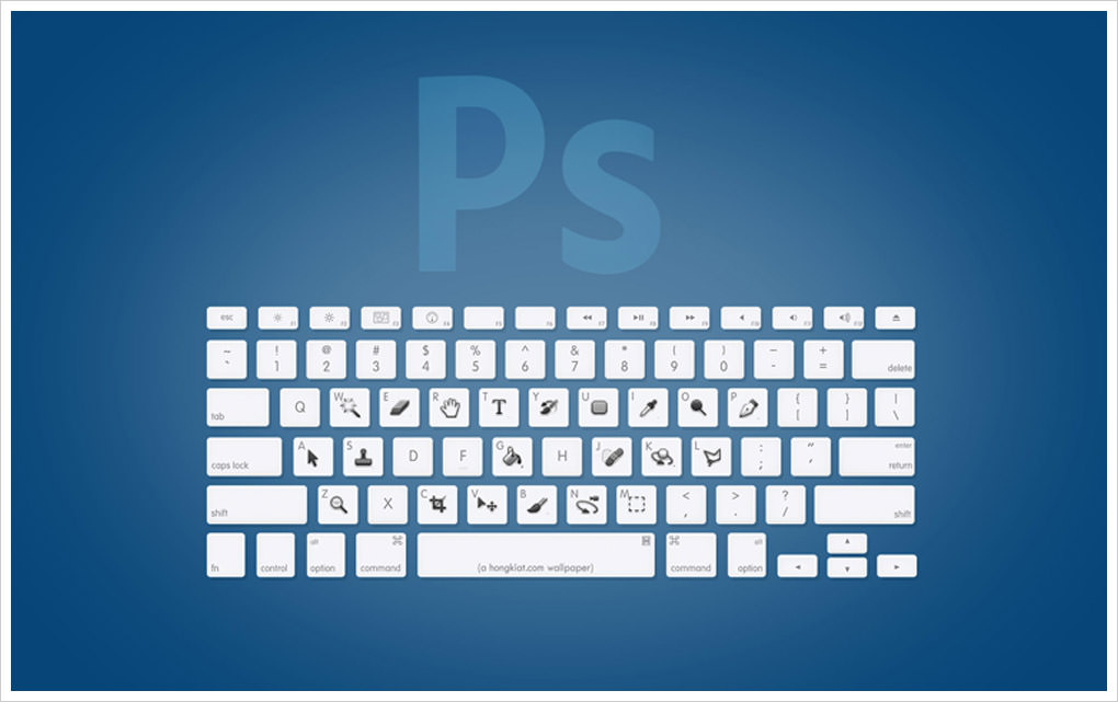 ps illustrator indesign wallpaper