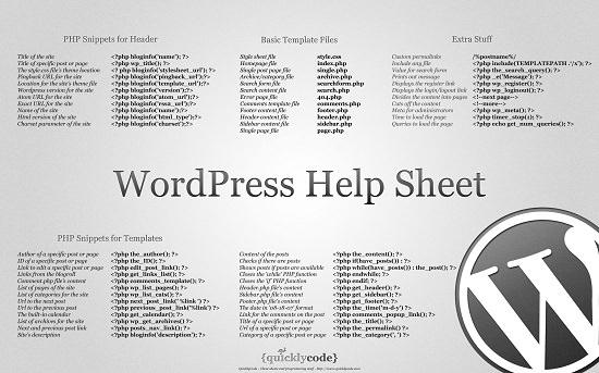 WordpressCheatsheet.jpg