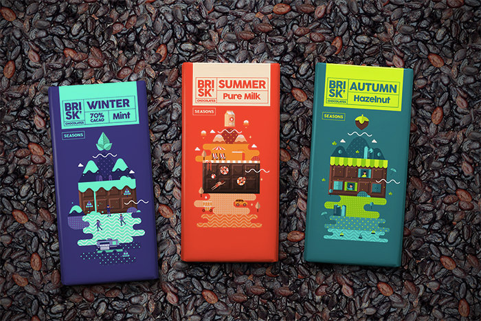 brisk-chocolates