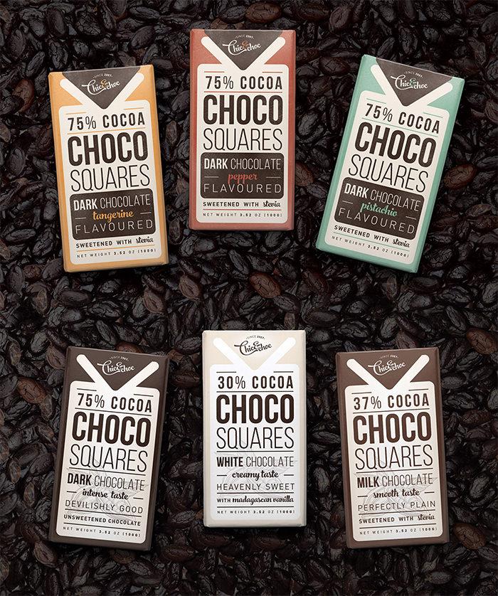choc-organic