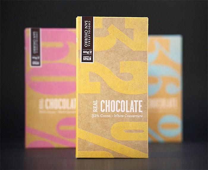 real-chocolate