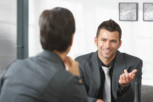 choose-right-candidate-on-interview
