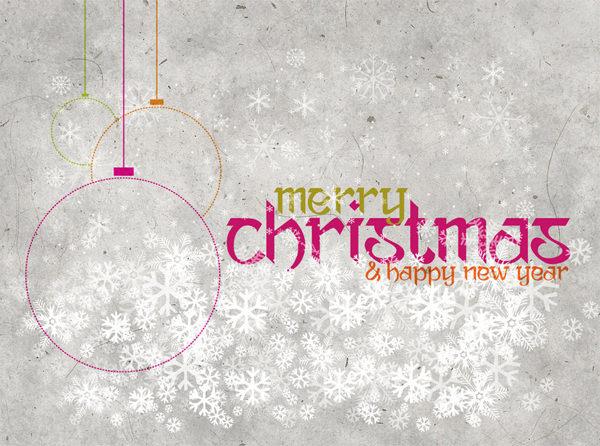 ananda-neptouch-christmas-font