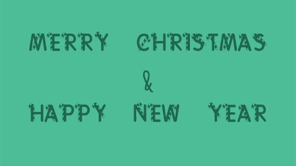 cane-letters-christmas-font