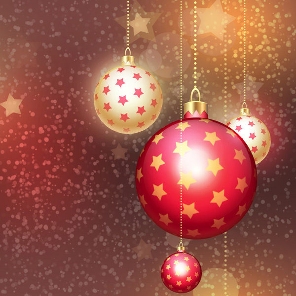 christmas-design-photoshop-tutorial