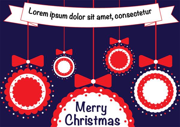 christmas-free-vectors