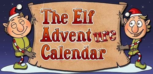 Elf Adventure