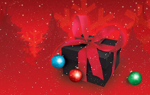 hongkiat_Christmas_wallpapers2