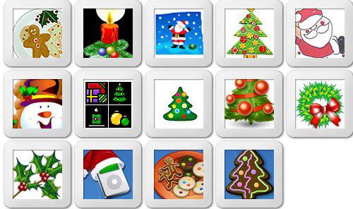 photoshop_roadmap_icons