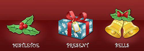 smashingmagazine_Christmas_icons