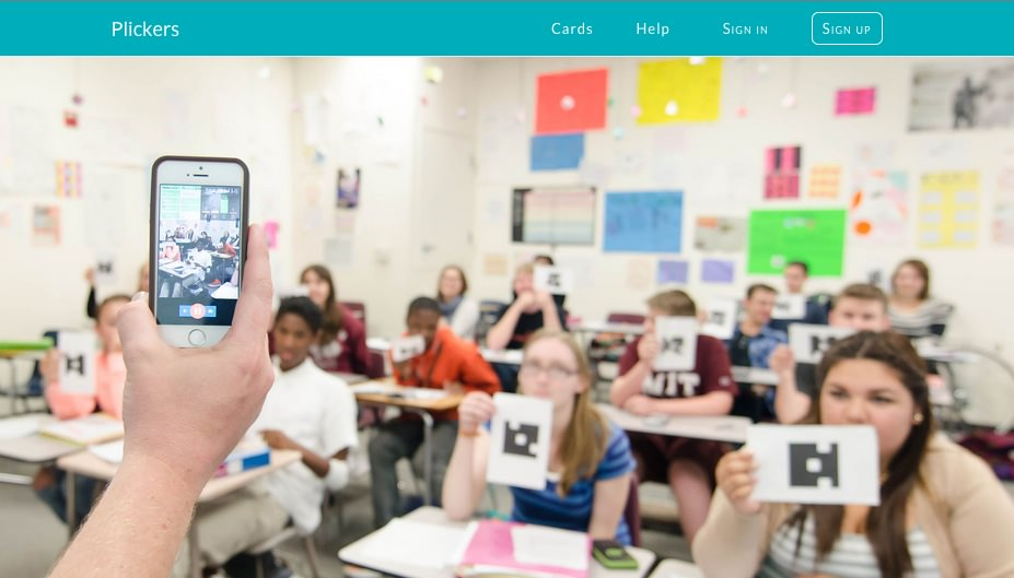 8 Classroom Management Apps for Tech Savvy Teachers