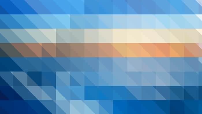 Refactor Colours