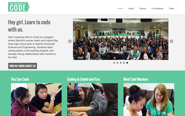 girls-teaching-girls-to-code