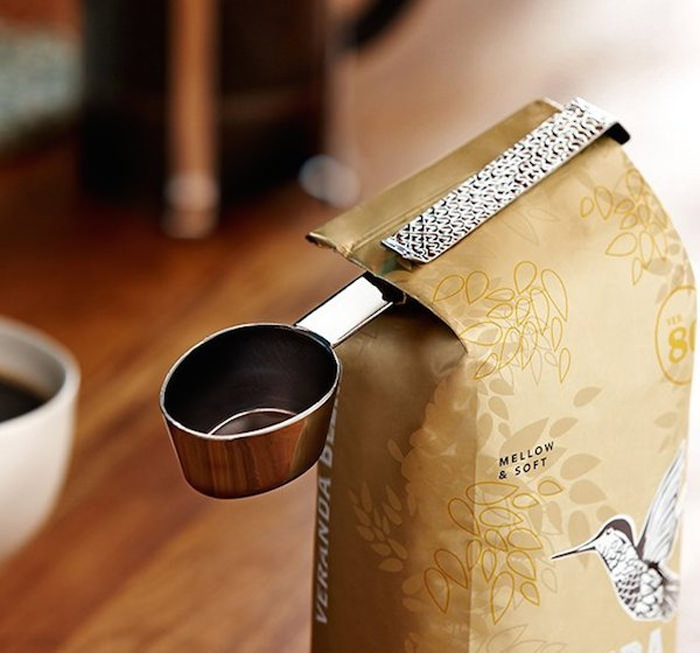 coffee lovers gift ideas