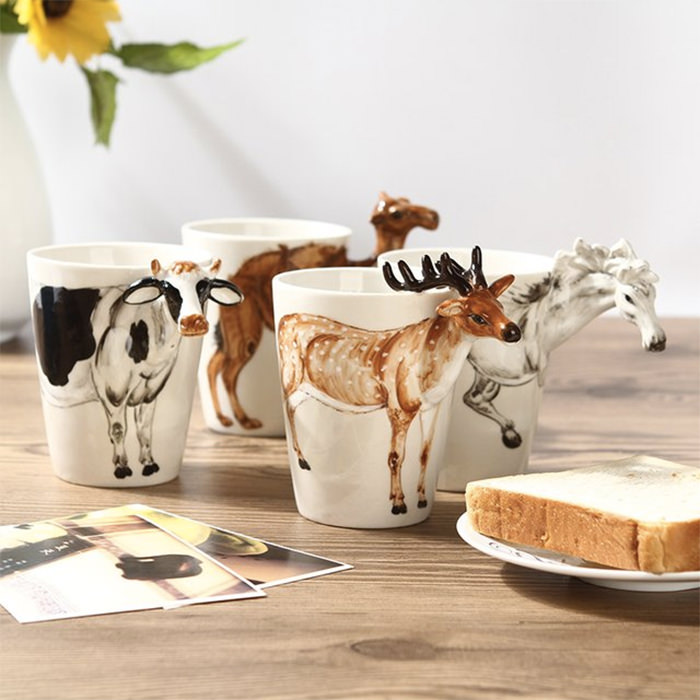 animalmugs