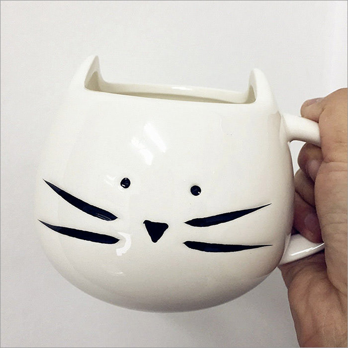 lovelycat