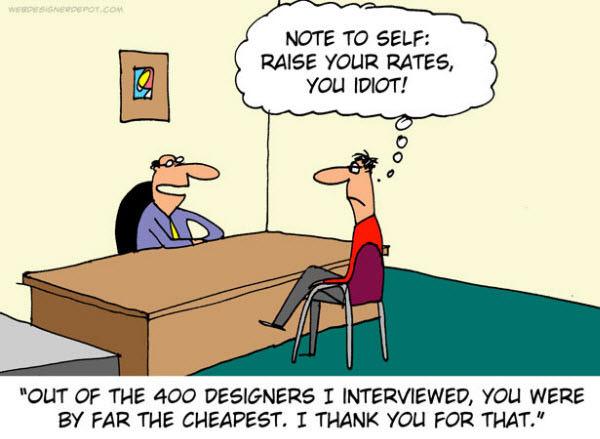 designers comics