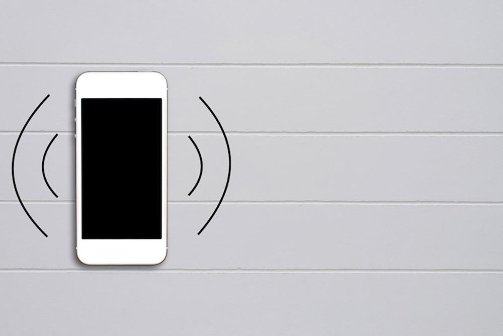 turn-off-vibration