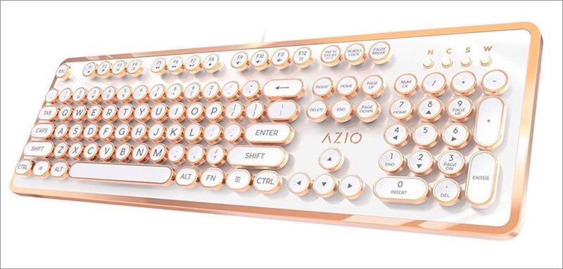 Azio-MK-RETRO-02
