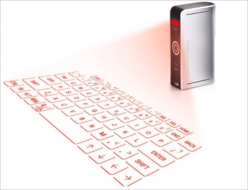 celluon-EPIC-ultra-portable-virtual-keyboard