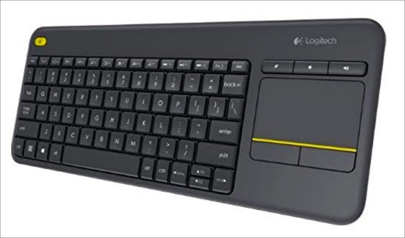logitech-K400-plus-wireless-keyboard