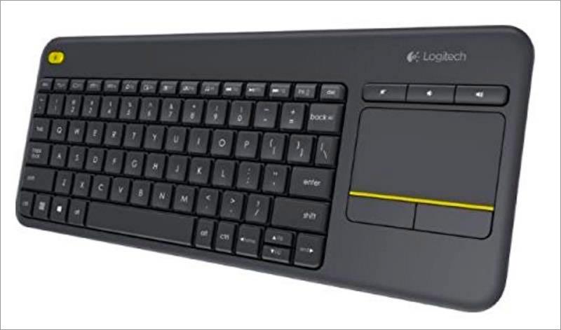 logitech-K400-plus-wireless-keyboard