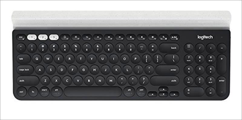 logitech-K780-multi-device-wireless-keyboard