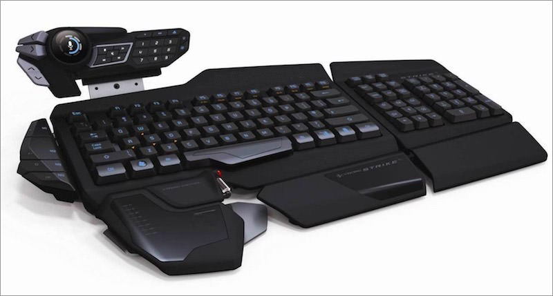 mad-catz-gaming-keyboard