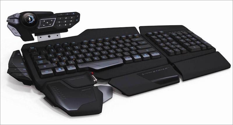 mad-catz-gaming-keyboard