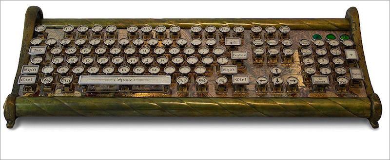 seafarer-keyboard