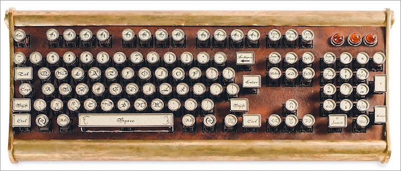 sojourner-keyboard