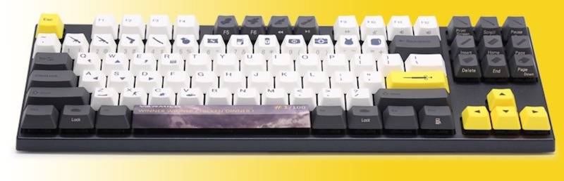 varmilo-chicken-dinner-keyboard