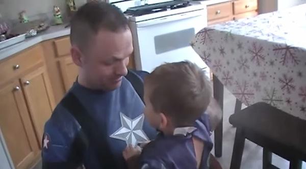 dad-captain-america