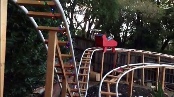 dad-roller-coaster-backyard