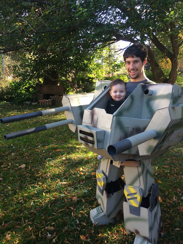 father-son-halloween-costume