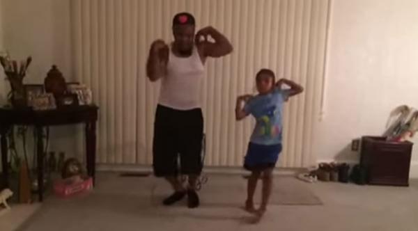 dad-dance-problem