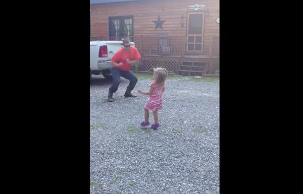 dad-dances-after-work