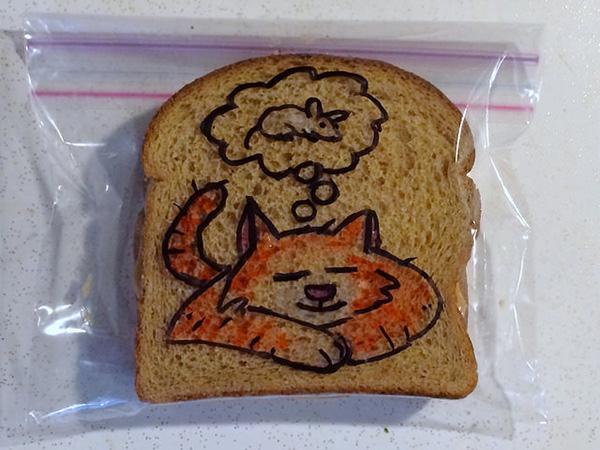 dad-doodle-sandwich