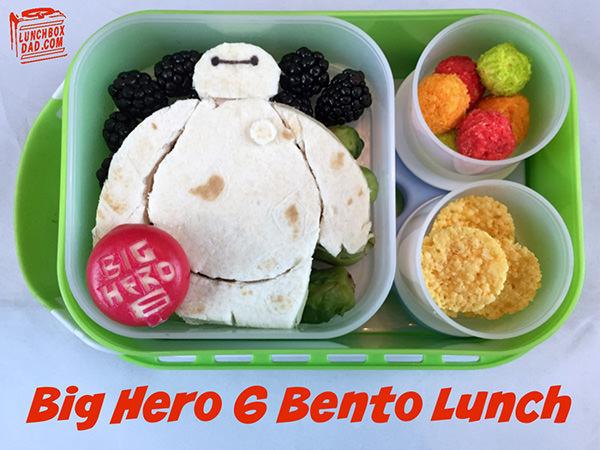 dad-lunchbox
