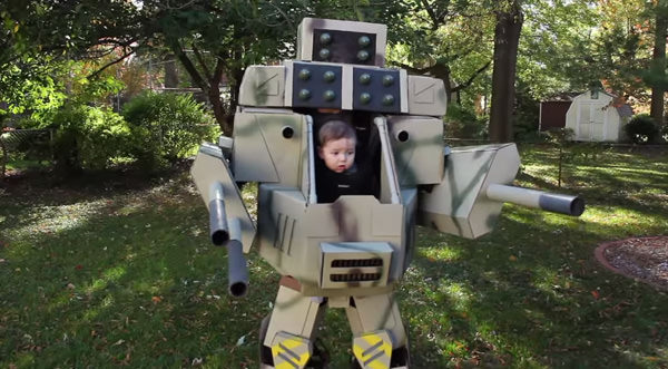 dad-son-halloween-costume