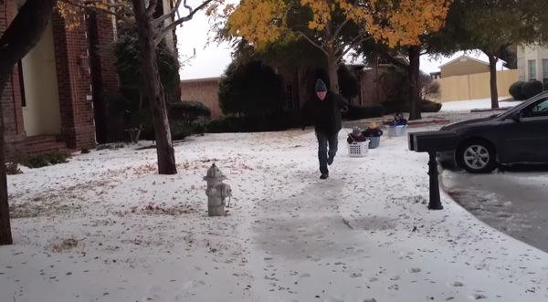 dad-sledding-baskets