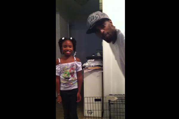 dad-daughter-rap